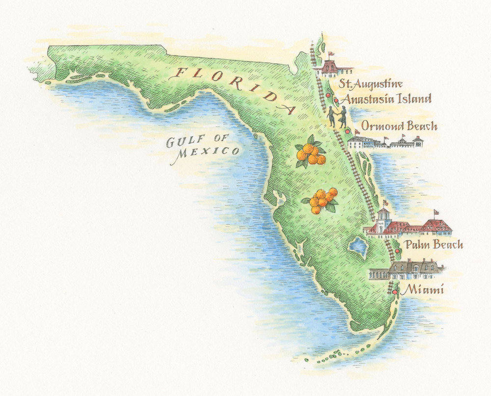 Florida RR map finish003.jpg