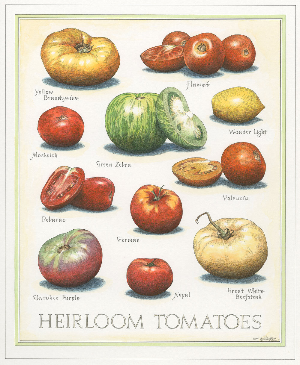Heirloom Tomatoes finish001 small.jpg