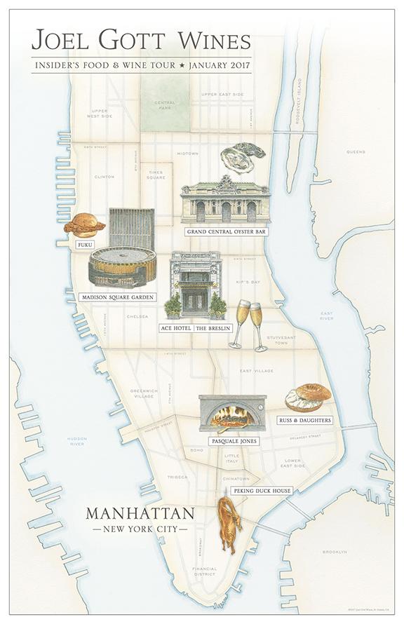 NYC Mapn 72.jpg
