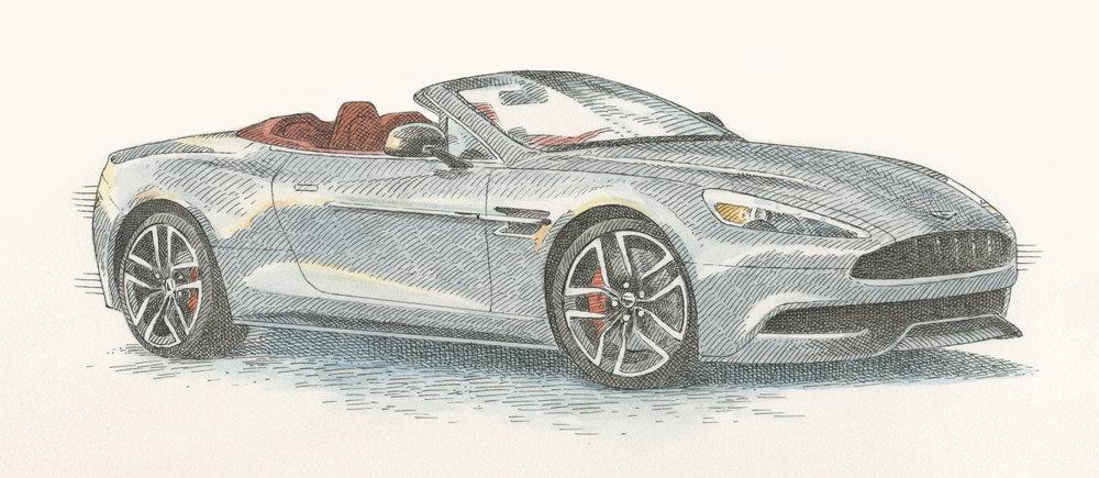 Maserati finish002.jpg