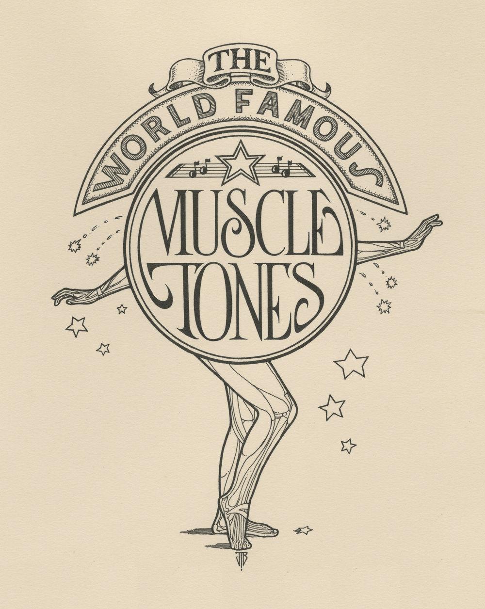 Muscle Tones002.jpg