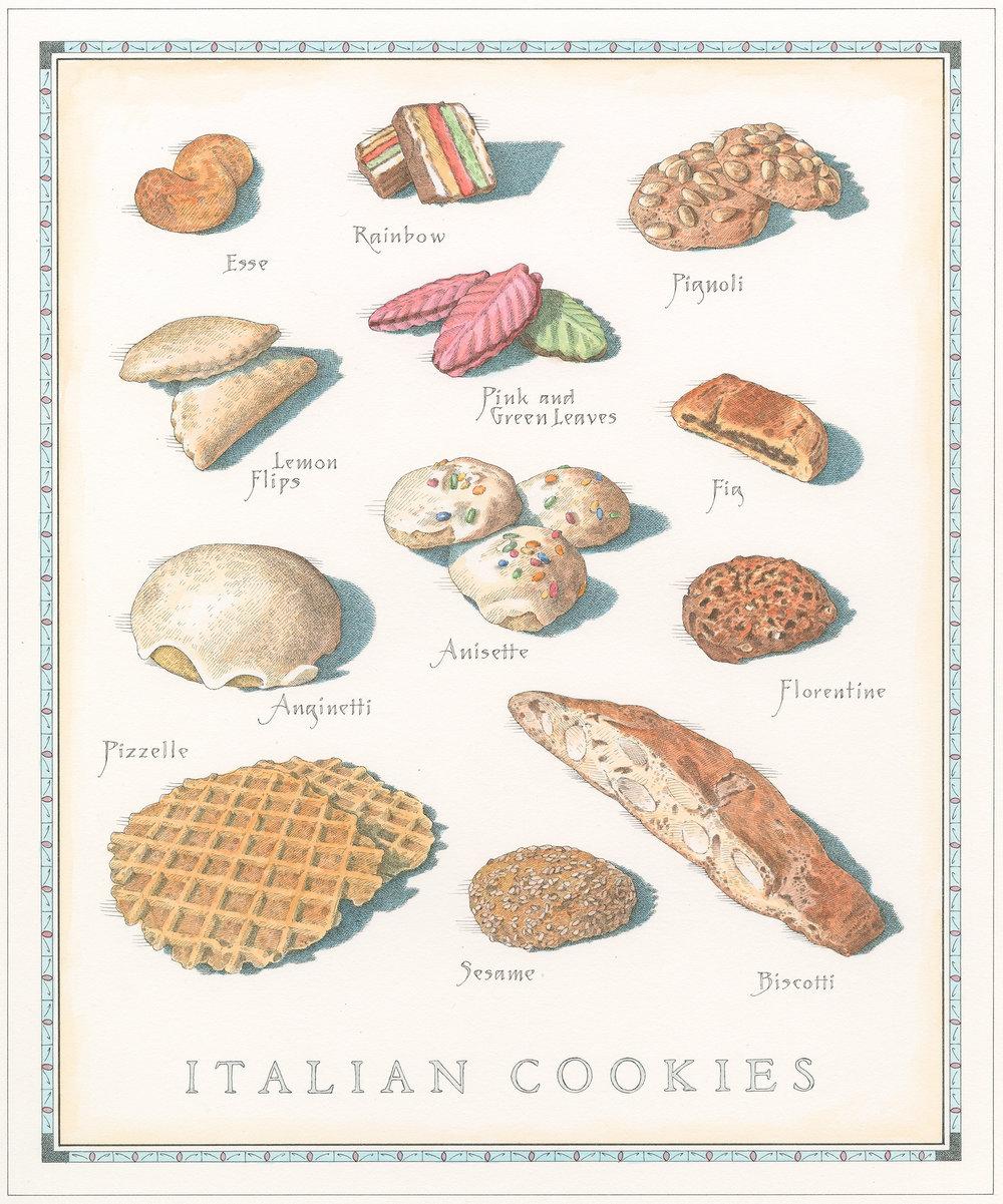 Italian Cookies .jpg