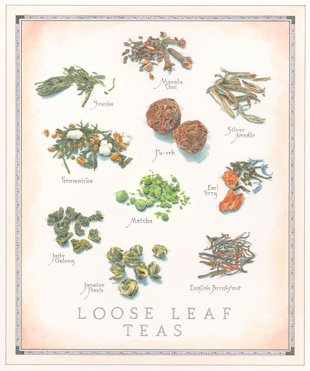 Loose Leaf Teas 350 small FINAL002.jpg