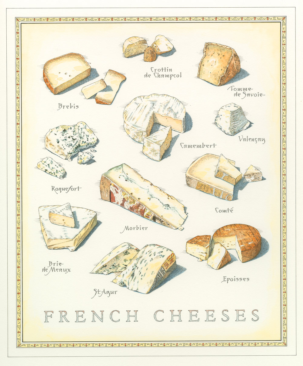 French Cheeses small018.jpg