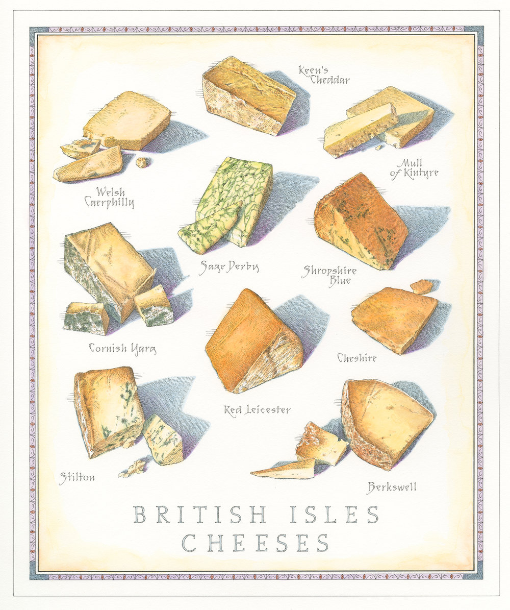 British Isles Cheeses small011.jpg