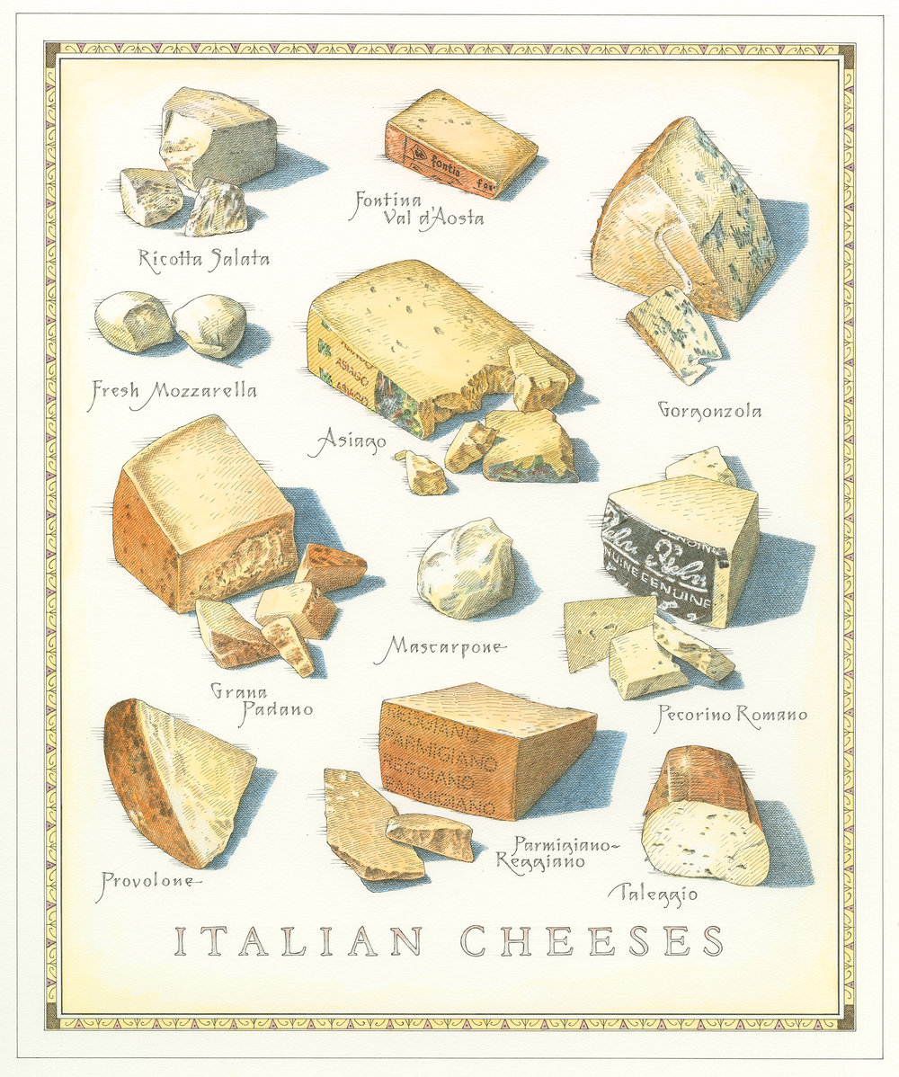 Italian Cheeses small002.jpg