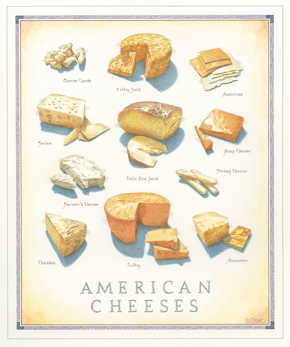 American Cheeses 300 website finish002.jpg