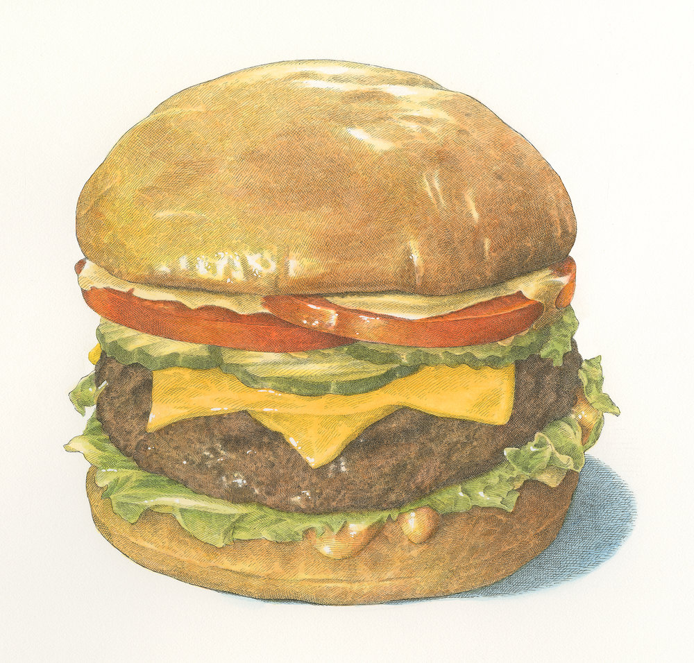 Burger Color 300 small003.jpg