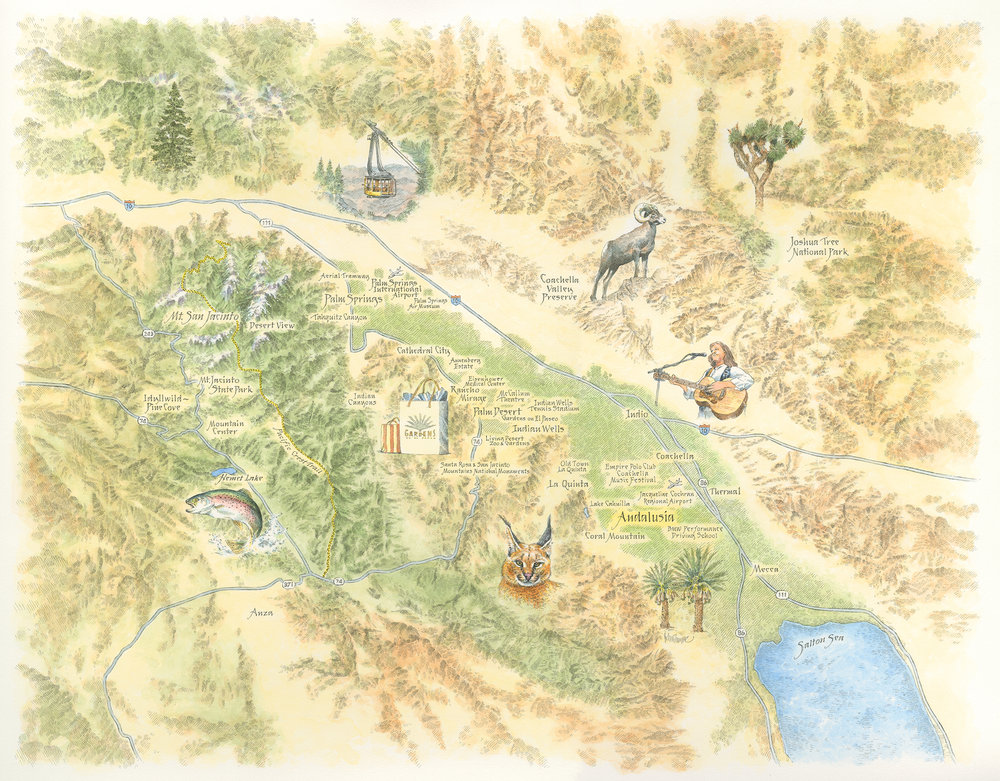 Andalusia map 300 website The finish C.jpg