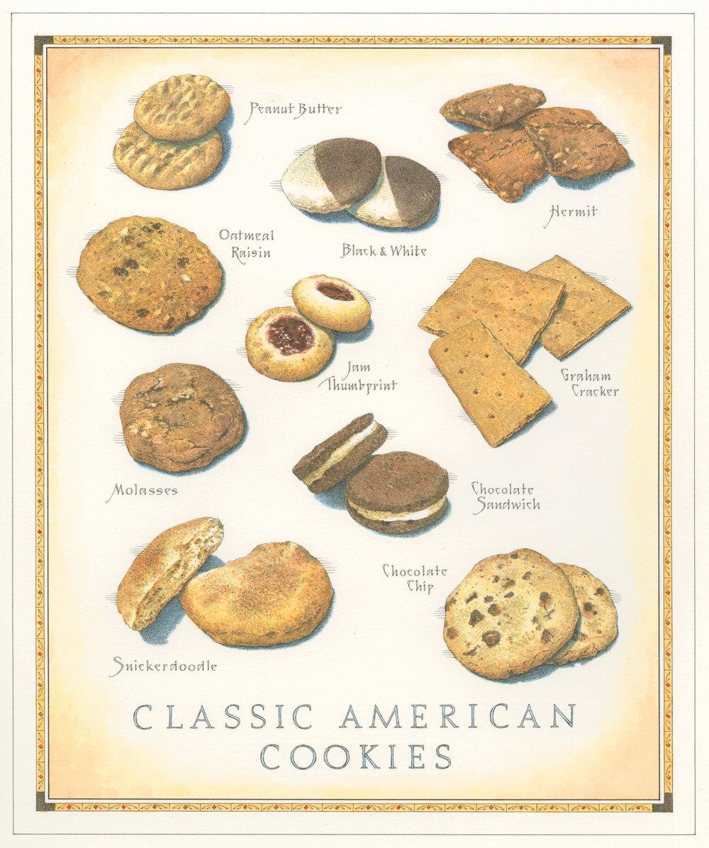 Classic American Cookies RZ.jpg
