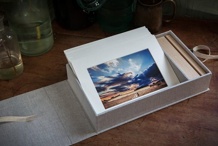print_boxes_003-700x467.jpg
