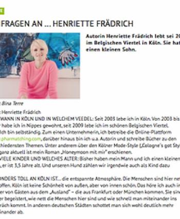 HenrietteFrädrichKänguruh