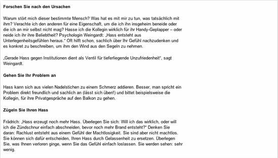 Henriette Frädrich Bild.de Hate-Report