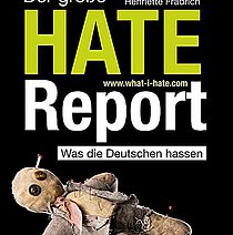 Hate-Report