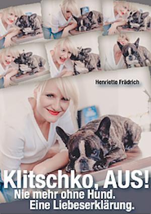 Klitschko Aus!