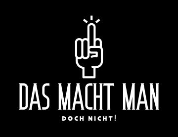 Das macht man doch nicht?! - Podcast Henriette Frädrich