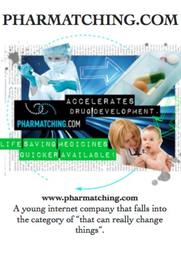 Download Pharmatching.com USP Paper  PDF