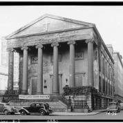 historic_american_buildings_survey_lawrence_bradley.jpg