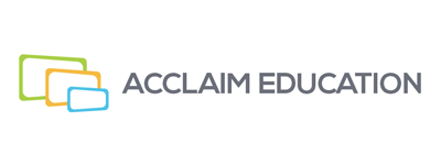 Acclaim Education