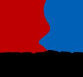 USSMA_logo.png