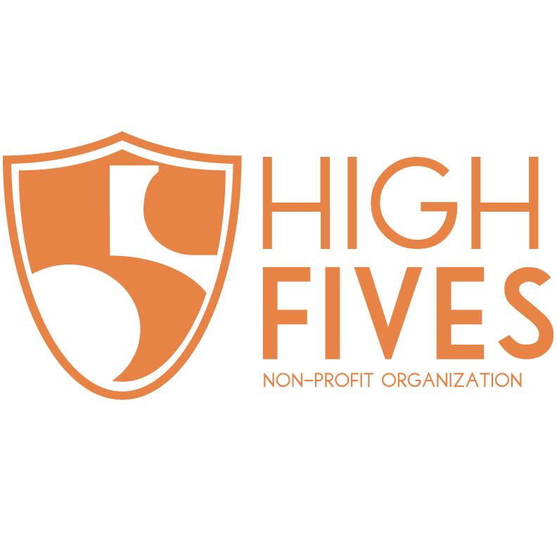 HighFives.png