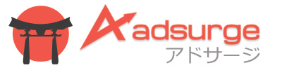 surge_jp_logo