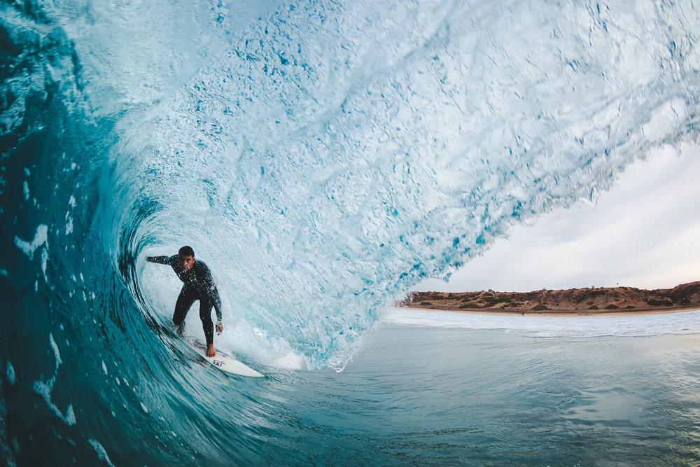 surf-15.jpg
