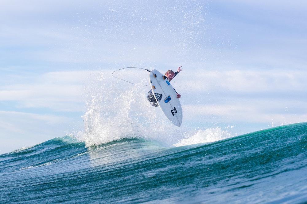 surf-21.jpg