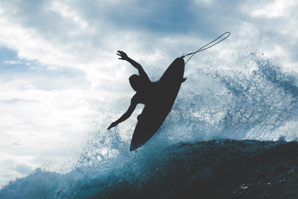 Surf - France Cover -1.jpg