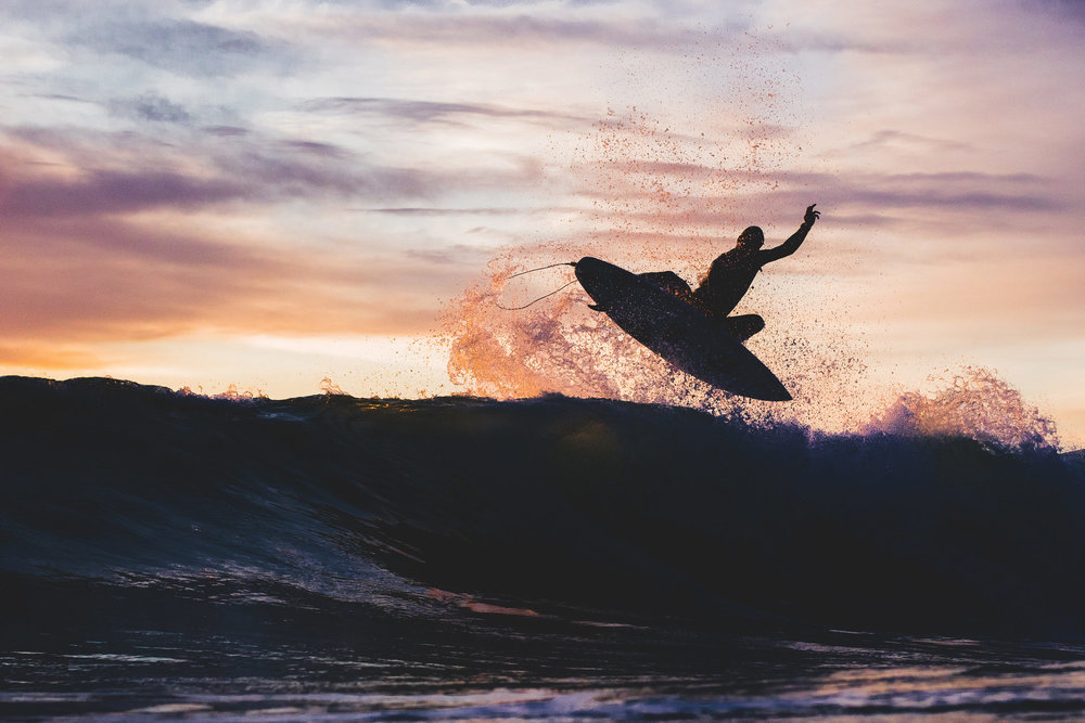 surf-22-copy.jpg