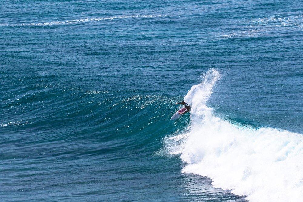 surf-17-copy.jpg
