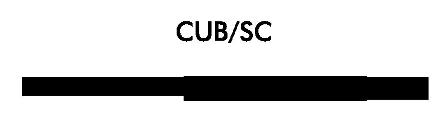 CUB-SC.png