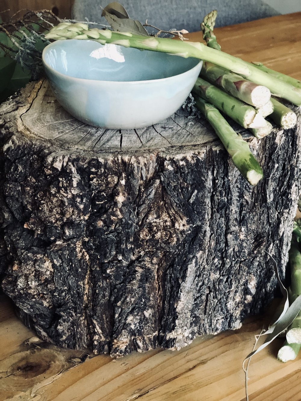 bowl Formentera