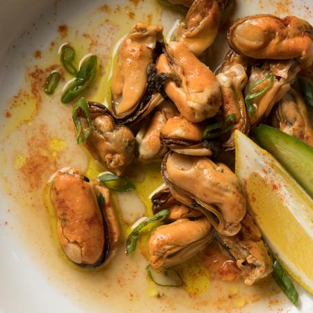la-boca-menu-images-web-Mussels.png