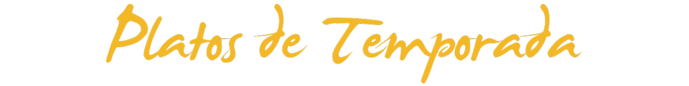 la-boca-web-titles-menu-Platos.png