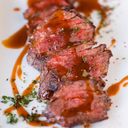 la-boca-menu-images-web-steak.png