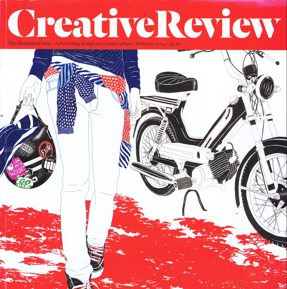 CreativeReviewCover.jpg