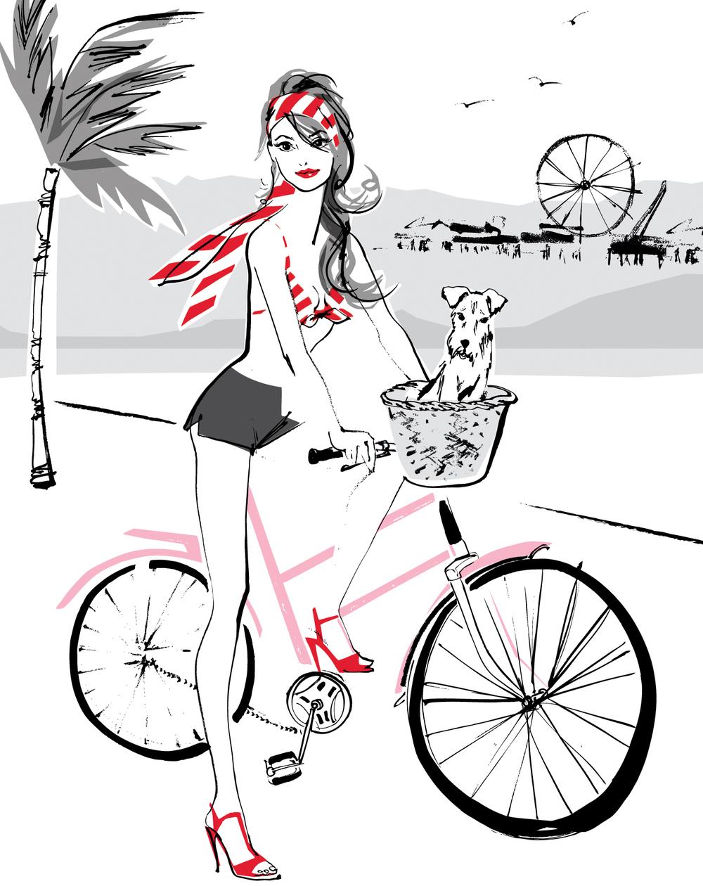 TSCCbike2011.jpg
