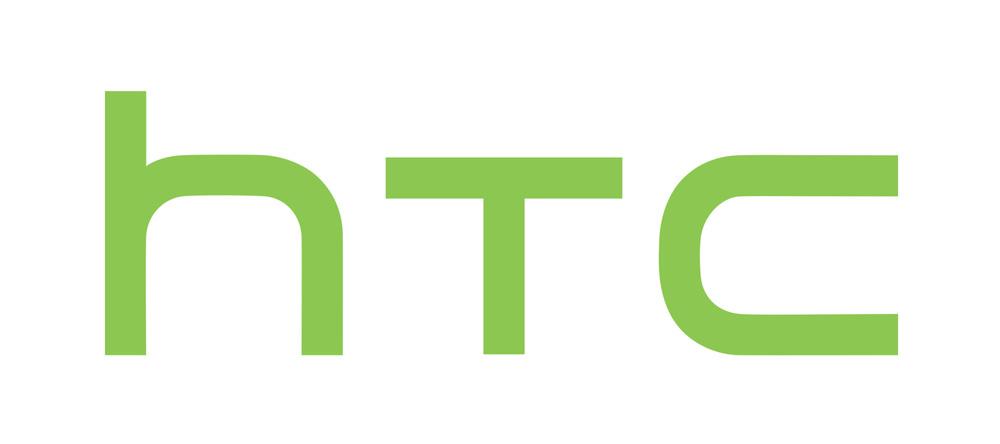 webHTC-logo copy.jpg