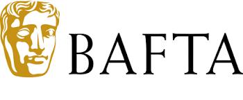 WebBafta.jpg
