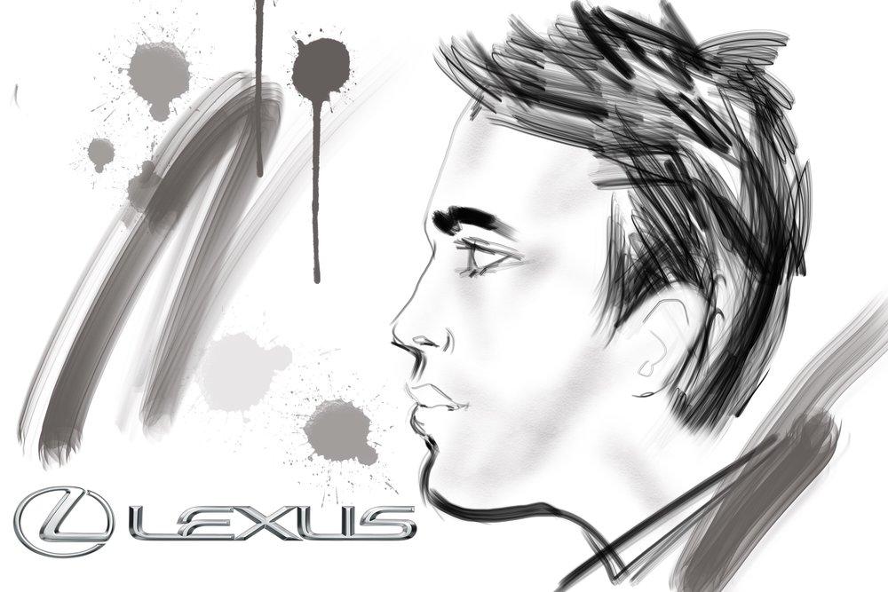 Lexus1.jpeg