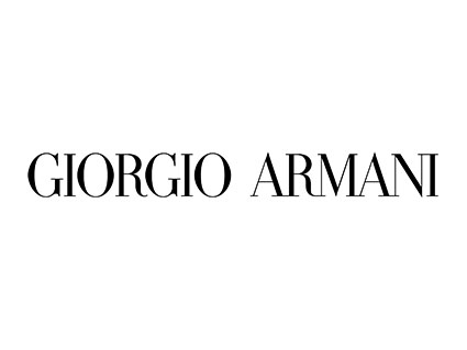 Giorgio-Armani-logo-wordmark copy.jpg