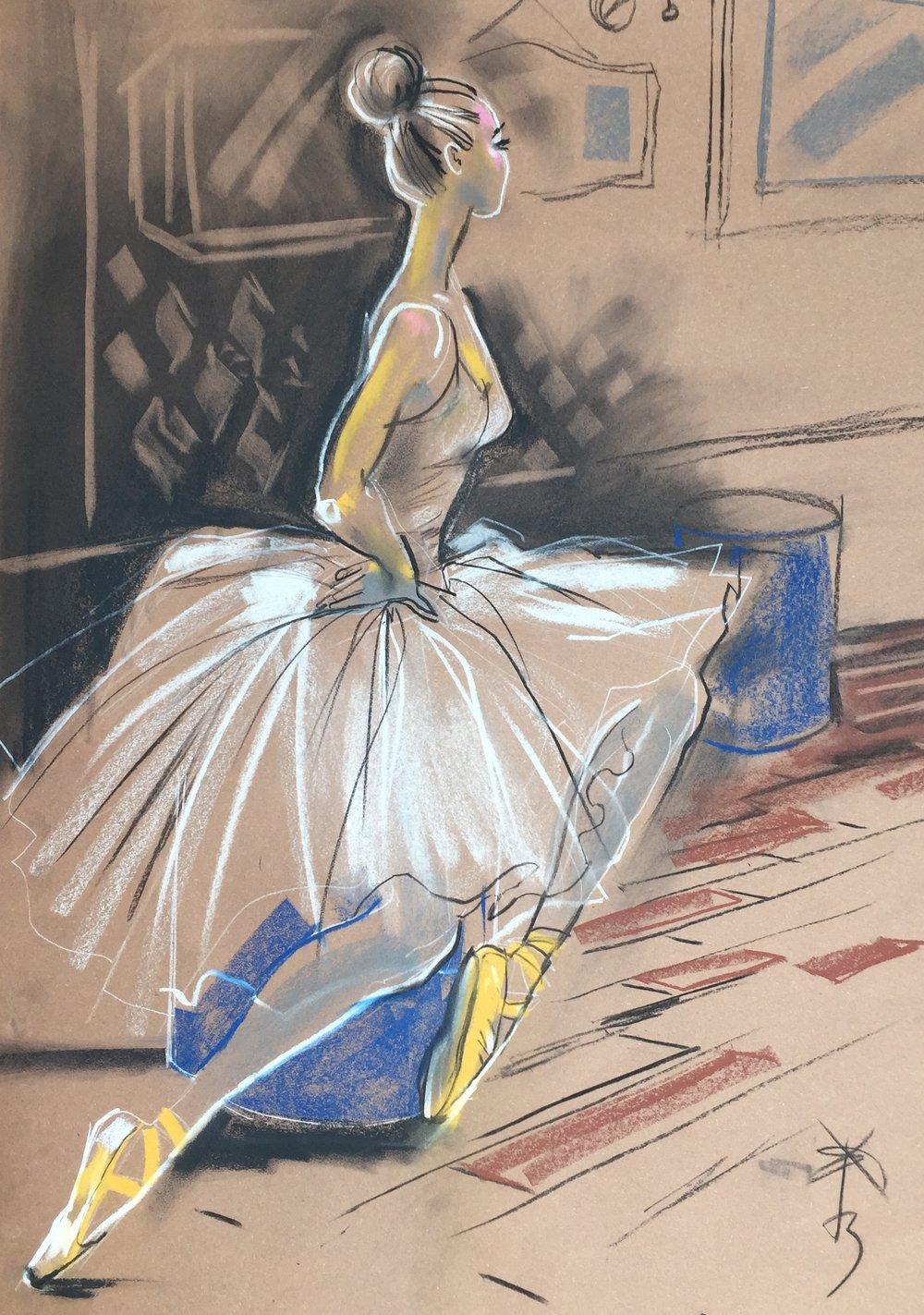 BalletModel2.jpg