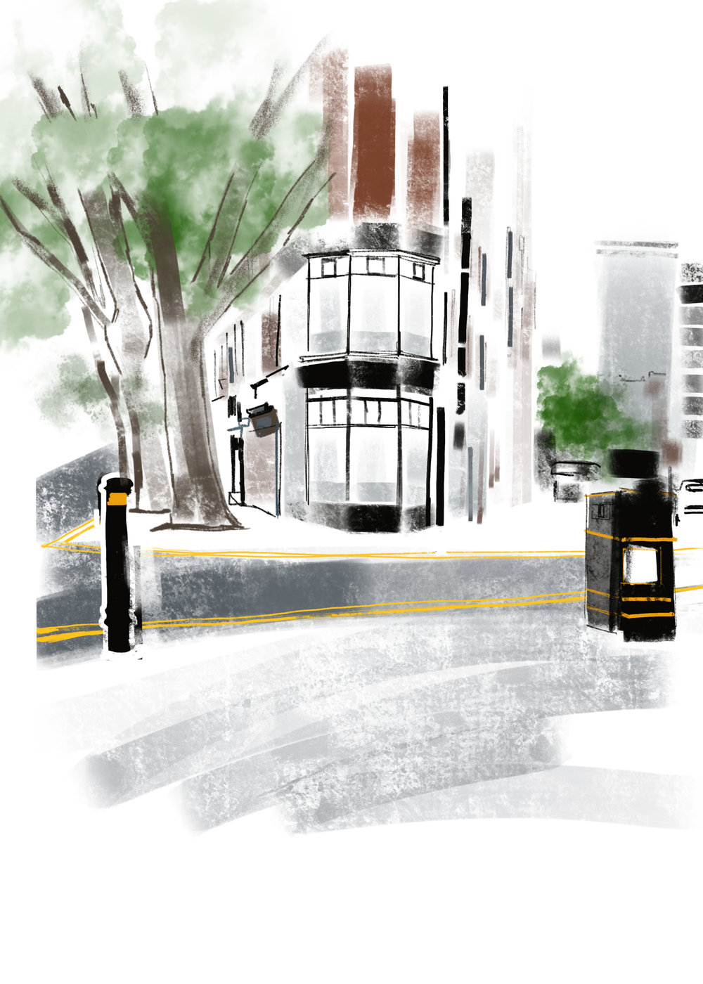 Urban_Street_.jpg