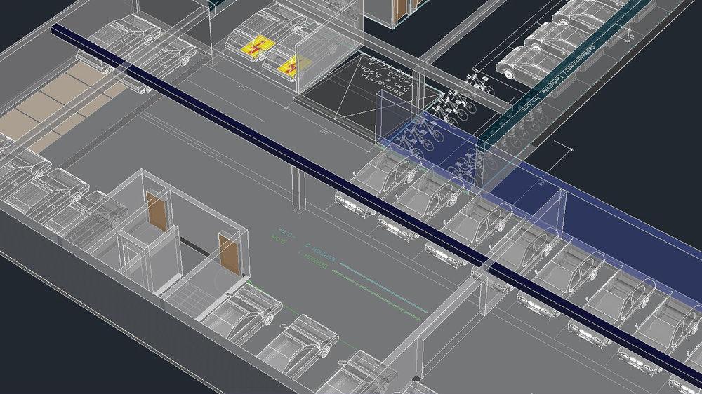 HKCAD_Bernd-Heinitz_Screenshot-1500x1000_6.jpg