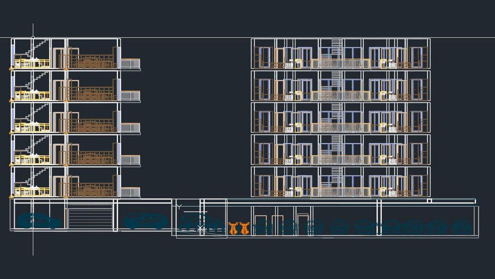 HKCAD_Bernd-Heinitz_Screenshot-1500x1000_9.jpg