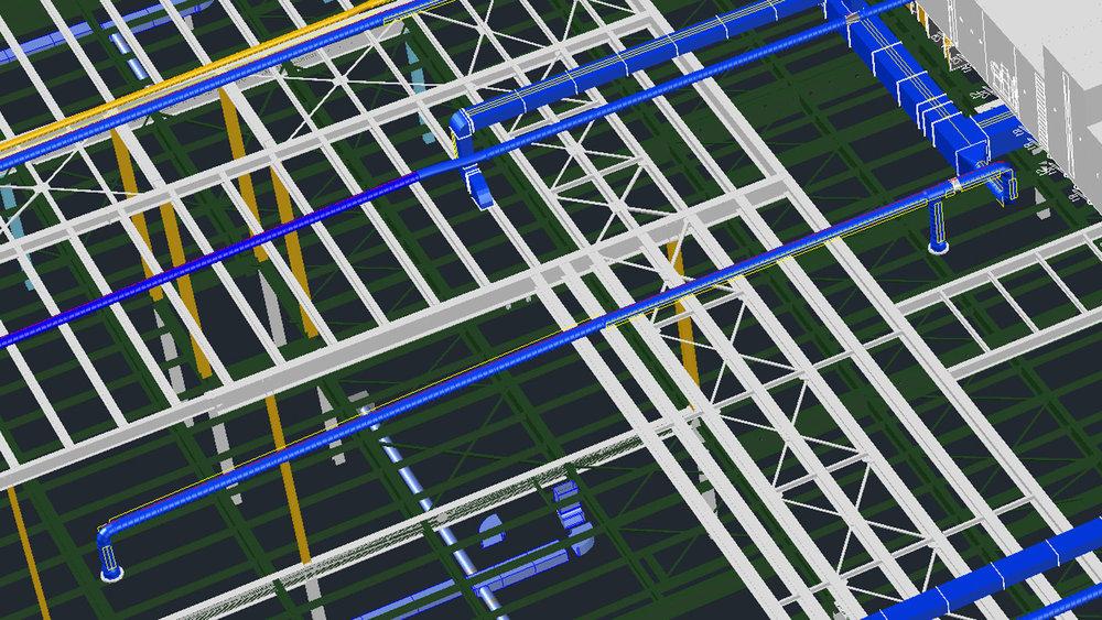 HKCAD_Bernd-Heinitz_Screenshot-1500x1000_11.jpg
