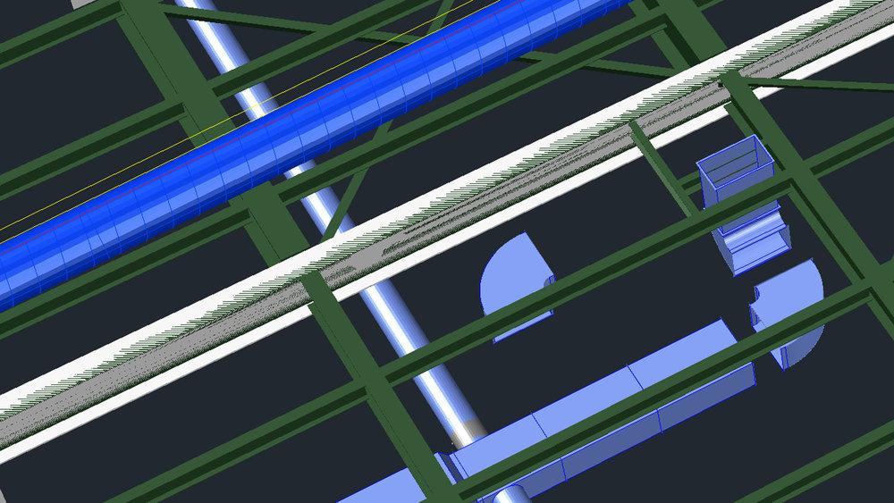 HKCAD_Bernd-Heinitz_Screenshot-1500x1000_12.jpg