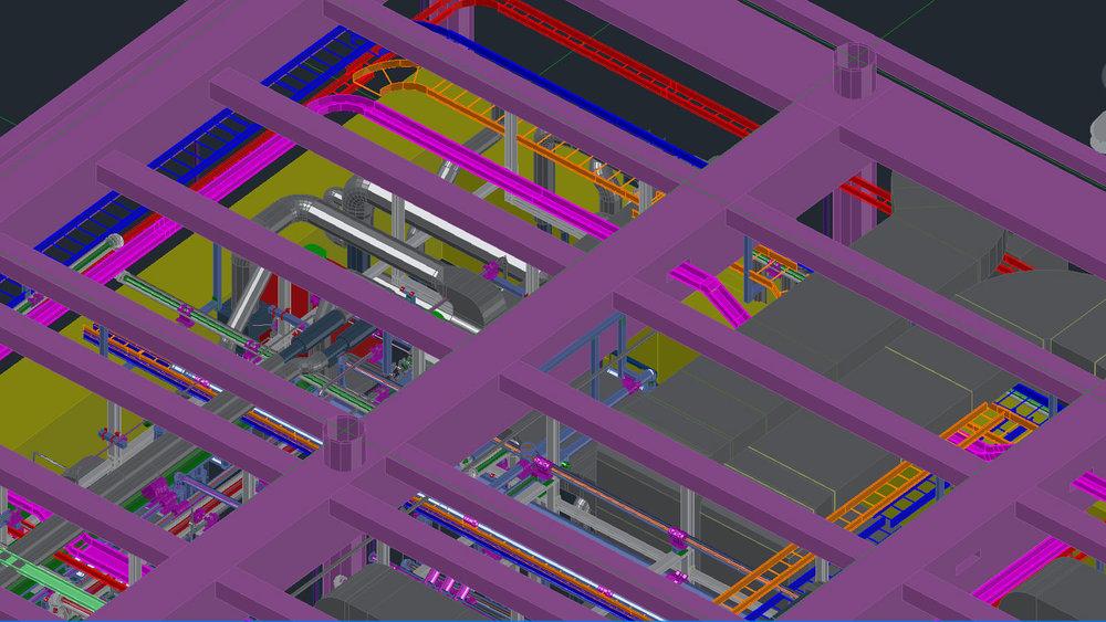 HKCAD_Bernd-Heinitz_Screenshot-1500x1000_15.jpg