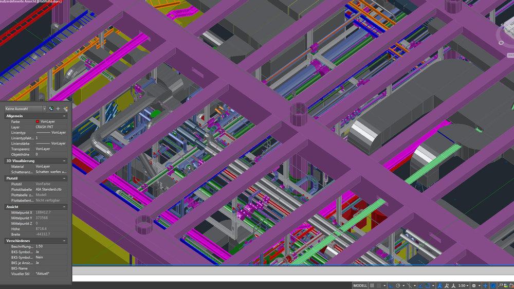 HKCAD_Bernd-Heinitz_Screenshot-1500x1000_16.jpg